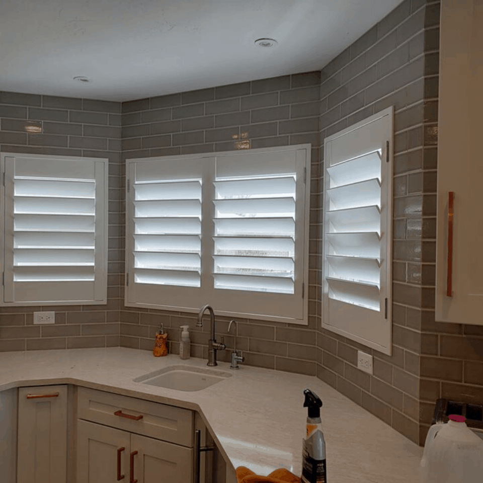 kitchen-shutters.png